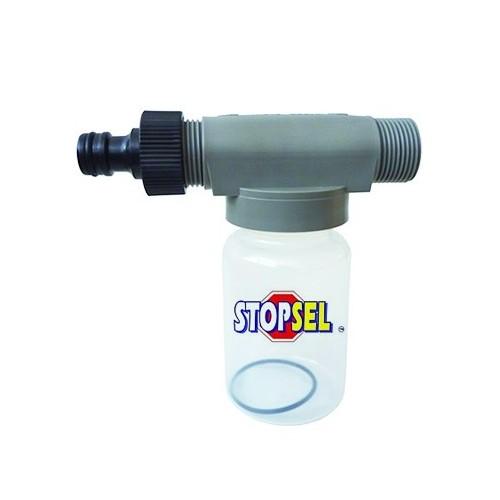 STOPSEL AUTOMIX 125 ml - mélangeur, système de dilution Stopsel