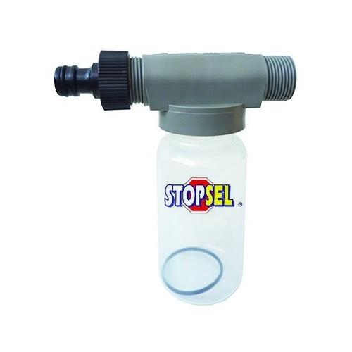STOPSEL AUTOMIX 250 ml - mélangeur, système de dilution StopSel